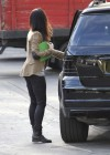 Sandra Bullock in Beverly Hills-06