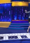Sandra Bullock: The Jonathan Ross Show -01