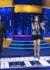 Sandra Bullock: The Jonathan Ross Show -03