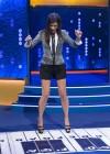 Sandra Bullock: The Jonathan Ross Show -04