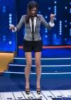 Sandra Bullock: The Jonathan Ross Show -06