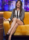 Sandra Bullock: The Jonathan Ross Show -09