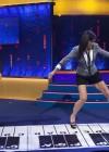 Sandra Bullock: The Jonathan Ross Show -11