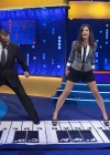 Sandra Bullock: The Jonathan Ross Show -15