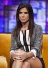 Sandra Bullock: The Jonathan Ross Show -16