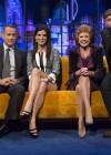 Sandra Bullock: The Jonathan Ross Show -17