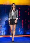 Sandra Bullock: The Jonathan Ross Show -18