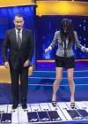 Sandra Bullock: The Jonathan Ross Show -19