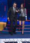 Sandra Bullock: The Jonathan Ross Show -20