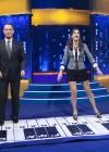 Sandra Bullock: The Jonathan Ross Show -23