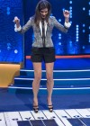 Sandra Bullock: The Jonathan Ross Show -24
