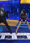 Sandra Bullock: The Jonathan Ross Show -25