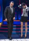 Sandra Bullock: The Jonathan Ross Show -26