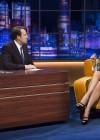 Sandra Bullock: The Jonathan Ross Show -29