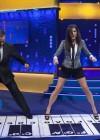 Sandra Bullock: The Jonathan Ross Show -31