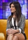 Sandra Bullock: The Jonathan Ross Show -32