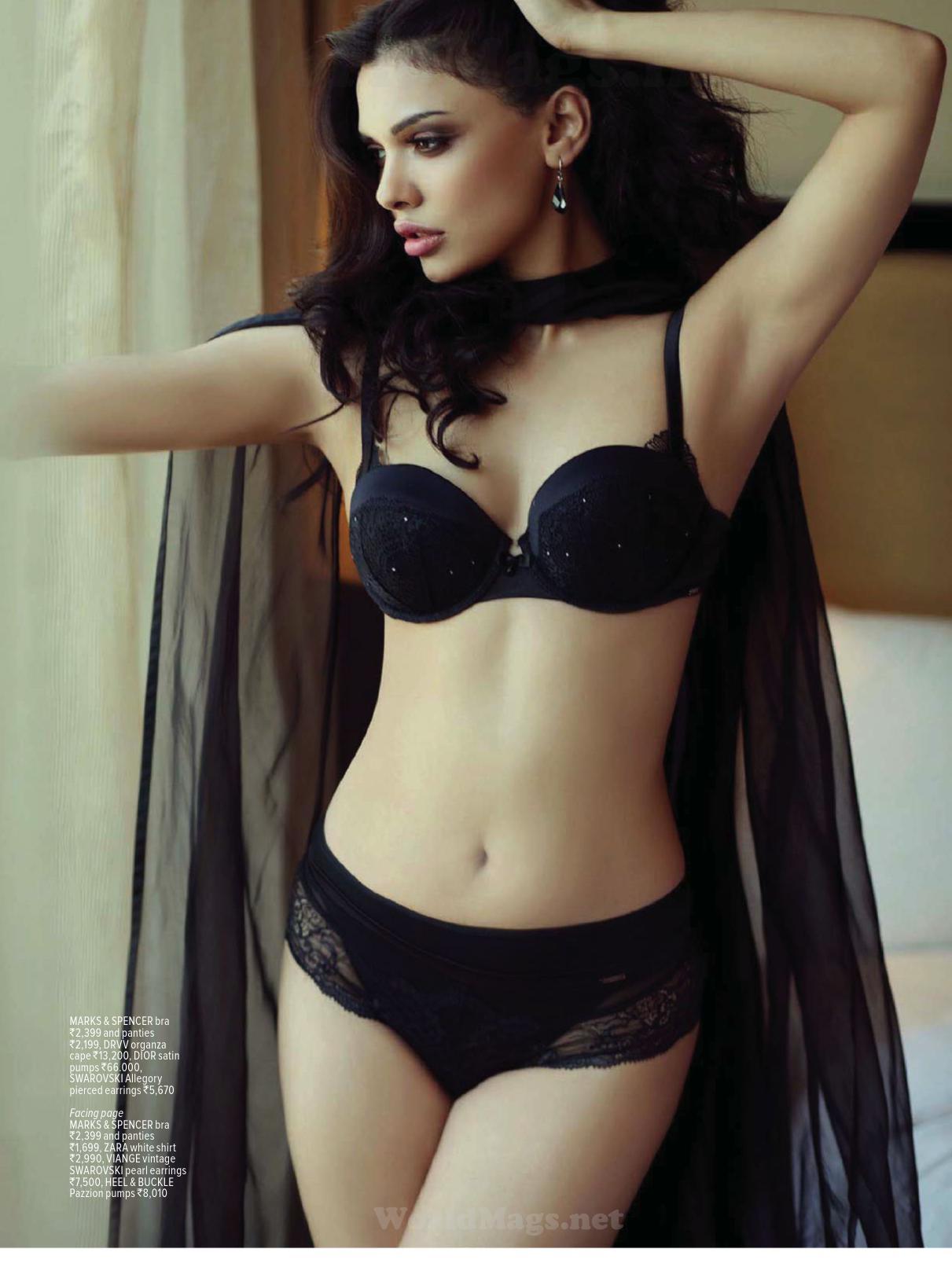 Satomi Kobayashi,Sahar Zakaria Erotic pics Caroline Gillmer,Ruth Findlay
