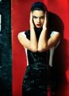Sara Sampaio: Flaunt Magazine -03