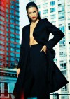 Sara Sampaio: Flaunt Magazine -07