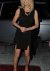 Sarah Harding - End Of Tour Wrap Party -12