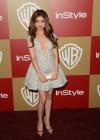 Sarah Hyland - Warner Bros InStyle 2013 -01