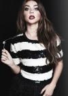 Sarah Hyland: Bello Magazine 2014 -13