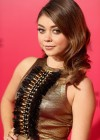 Sarah Hyland - The Hunger Games: Catching Fire Hollywood Premiere -01