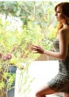 Sarah Rafferty Pictures: Regard magazine August 2013 -06