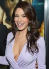 "Sarah Shahi - ""Bullet To The Head"" premiere in New York"