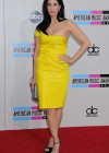 Sarah Silverman: 2013 American Music Awards -12