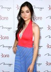 Sasha Grey at Pool and Lounge in Las Vegas-10