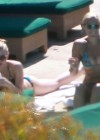 Scarlett Johansson and Busy Phillips - Bikini-06