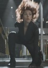 Scarlett Johansson as Black Widow in new Avengers trailer -03