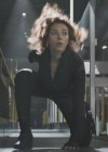 Scarlett Johansson as Black Widow in new Avengers trailer -04