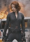 Scarlett Johansson as Black Widow in new Avengers trailer -05