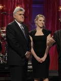 scarlett-johansson-at-the-tonight-show-with-jay-leno-03