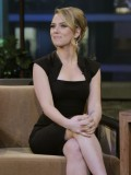 scarlett-johansson-at-the-tonight-show-with-jay-leno-08