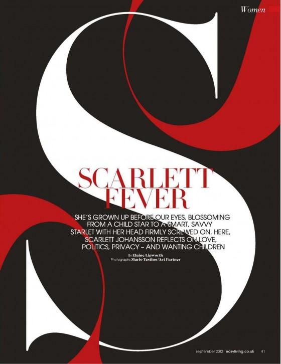 Scarlett Johansson Easy Living 04 Gotceleb