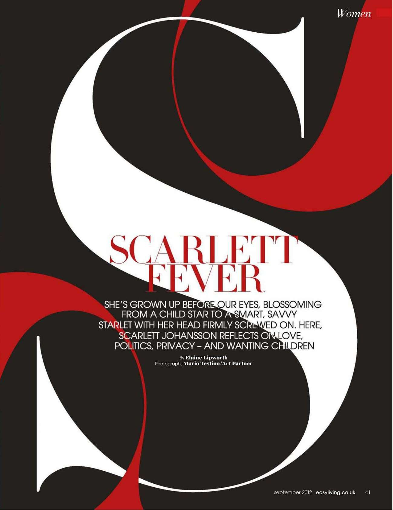 Scarlett johansson easy living 04 gotceleb for Easy living
