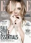 Scarlett Johansson - ELLE Magazine (November 2013) -02