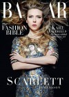 Scarlett Johansson - Harpers Bazaar Australia (September 2013)-02