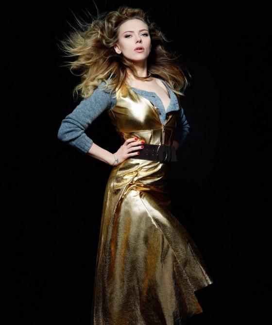 Scarlett Johansson – Harpers Bazaar Australia (September 2013)-03