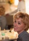 Scarlett Johansson - Hitchcock Pics -01