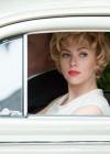 Scarlett Johansson - Hitchcock Pics -05