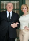 Scarlett Johansson - Hitchcock Pics -08