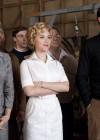 Scarlett Johansson - Hitchcock Pics -11