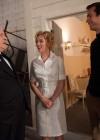 Scarlett Johansson - Hitchcock Pics -15