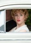 Scarlett Johansson - Hitchcock Pics -23