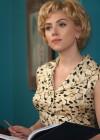 Scarlett Johansson - Hitchcock Pics -26
