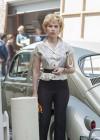 Scarlett Johansson - Hitchcock Pics -28